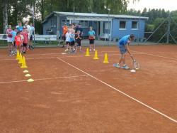 Jugendcamp (02)