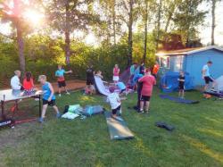 Jugendcamp (03)