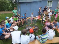 Jugendcamp (04)