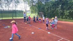 Kindergarten Schnuppertag (01)